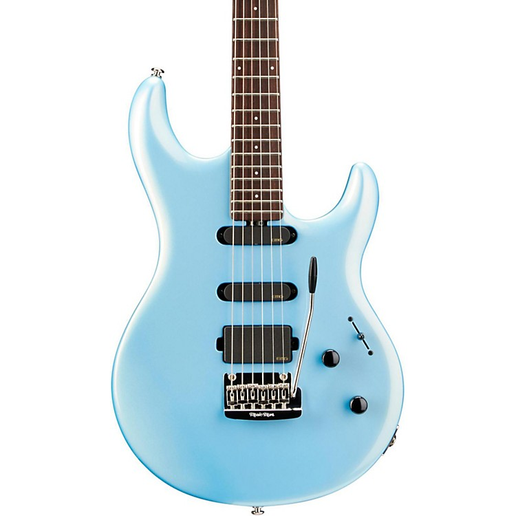 Music ManLuke Signature Model Electric Guitar