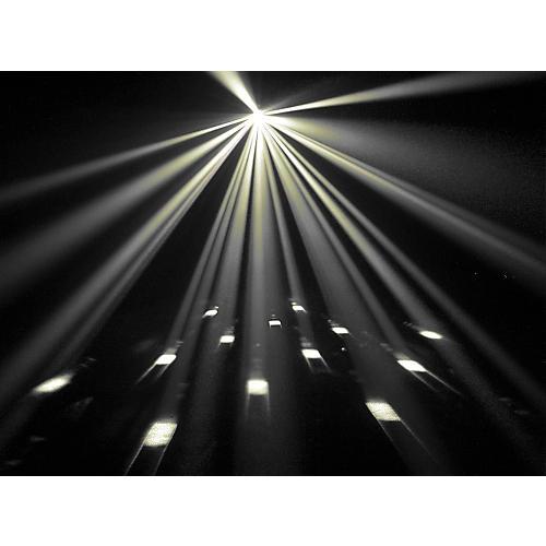 American DJ Lunar Pod Moonflower Effect Light-thumbnail