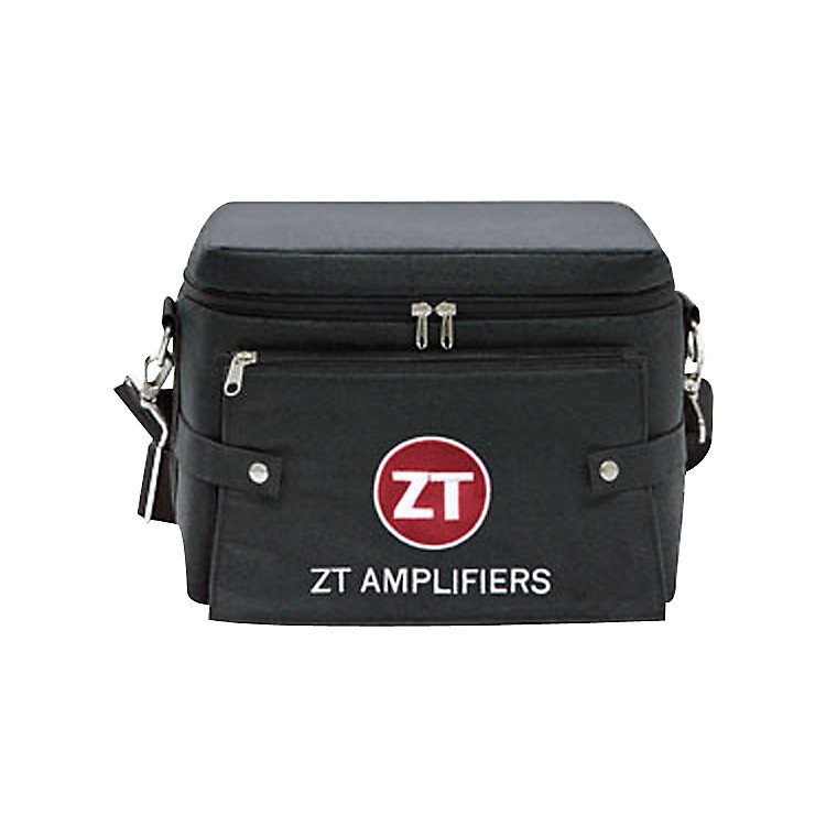 ZT Lunchbox Amp Carry Bag Black