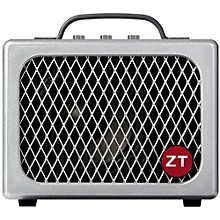 Open Box ZT Lunchbox Junior Guitar Combo Amp