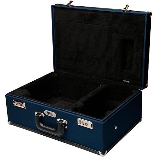 BAE Lunchbox Road Case-thumbnail