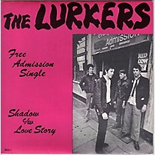 Lurkers - Shadow / Love Story