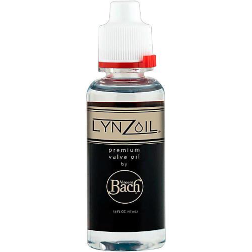 Bach LynZoil Premium Valve Oil-thumbnail
