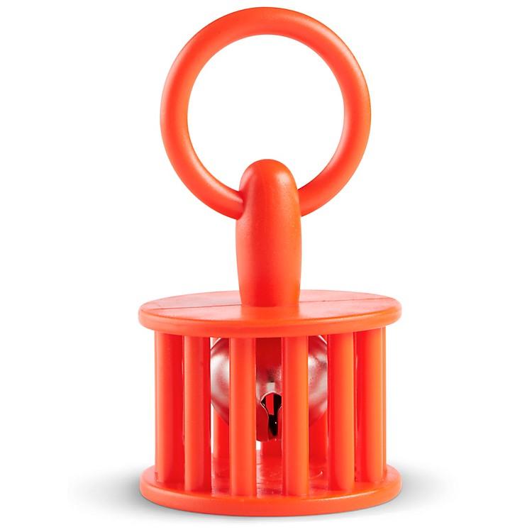 RemoLynn Kleiner Baby Bell Stick