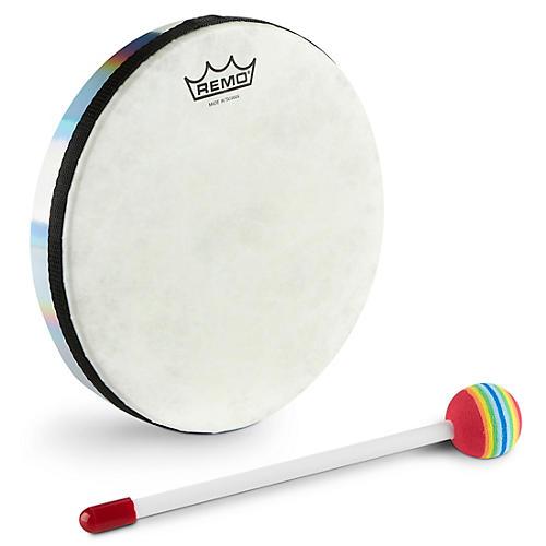Remo Lynn Kleiner Hand Drum