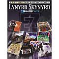 Alfred Lynyrd Skynyrd-20 Greatest Hits EZ Guitar thumbnail