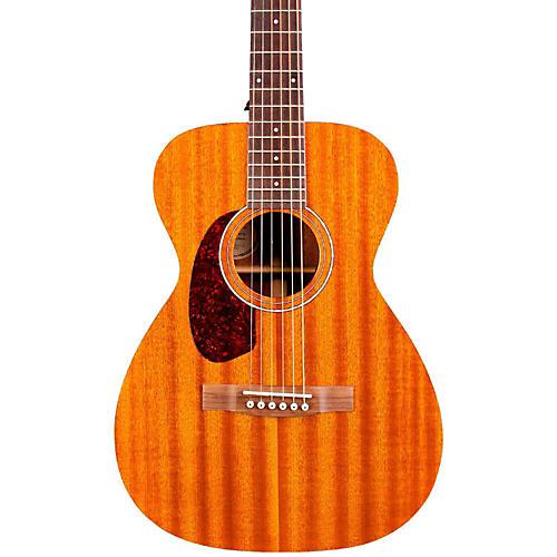 Guild M-120LE Concert Acoustic-Electric Guitar