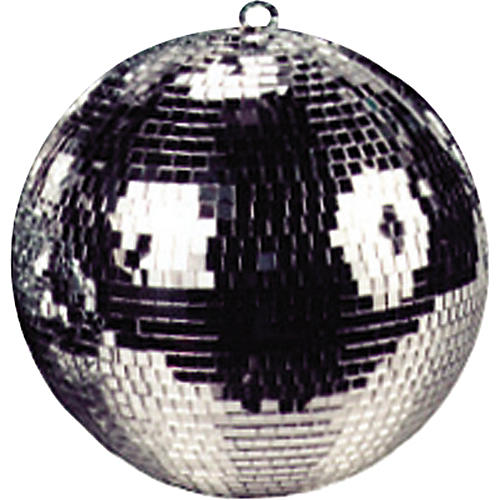American DJ M-1212 Mirror Ball-thumbnail