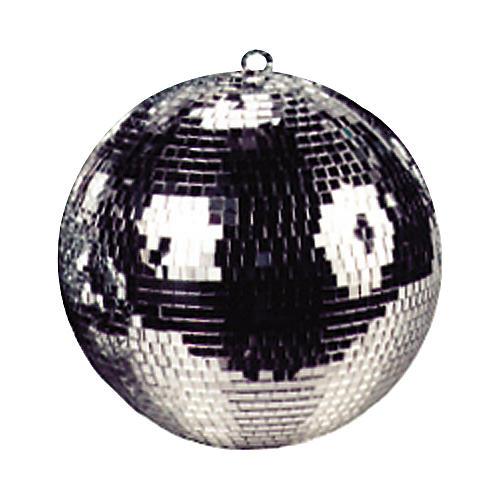 American DJ M-1616 Mirror Ball-thumbnail