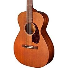M-20 Concert Acoustic Guitar Natural