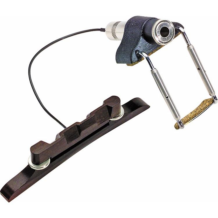 FishmanM-200 Archtop Professional Mandolin Replacement Maple Bridge Pickup