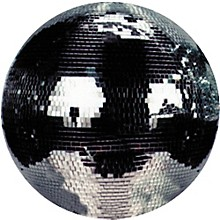 "American DJ M-2020 20"" Mirror Ball Level 1"
