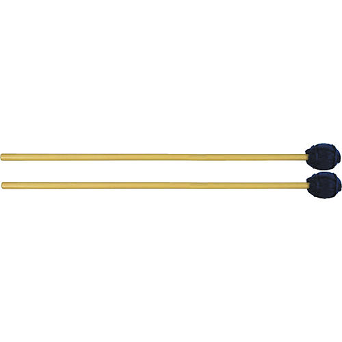 Ludwig M-207 Musser Mallets-thumbnail