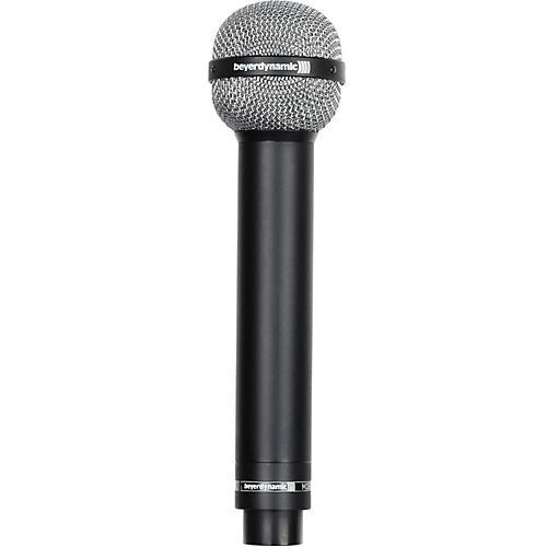 Beyerdynamic M 260 Dynamic Ribbon Microphone - Hypercardioid Pattern