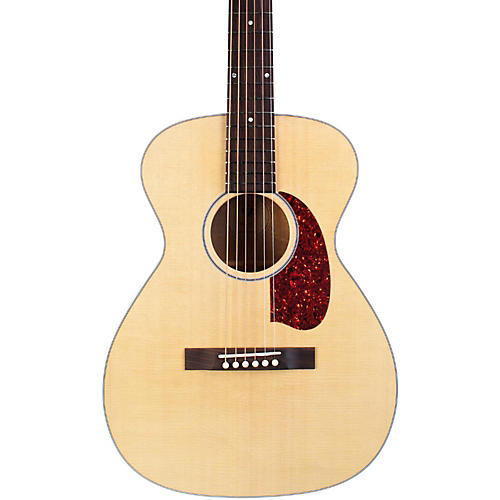 Guild M-40 Troubadour Acoustic Guitar-thumbnail