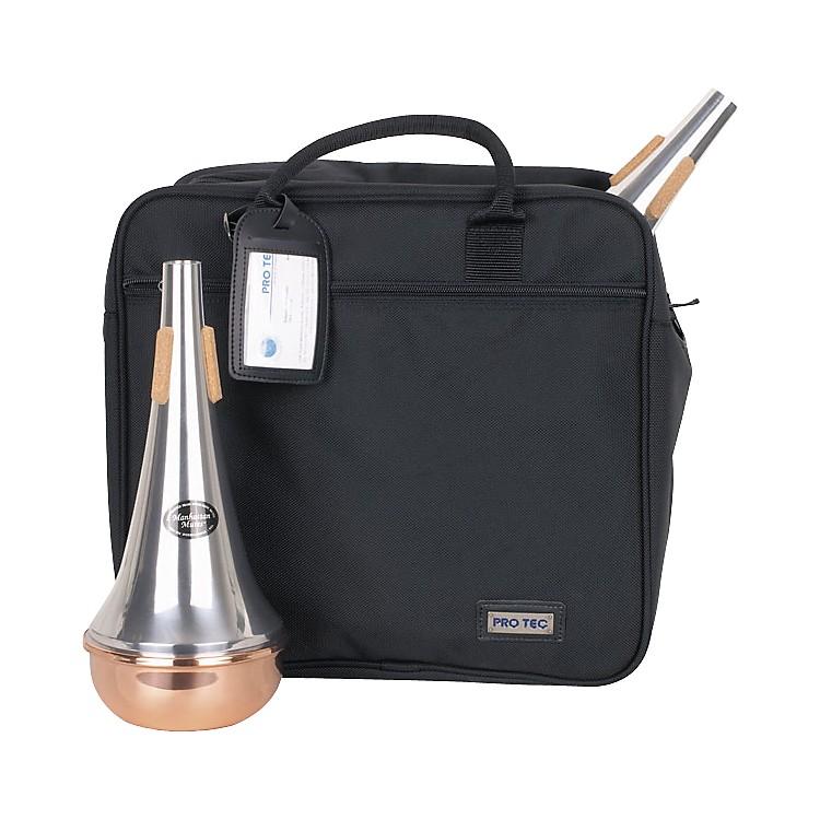 ProtecM-401 Trombone Mute Bag