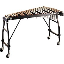 Musser M-50 Xylophone