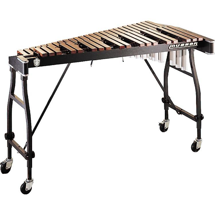 MusserM-50 Xylophone