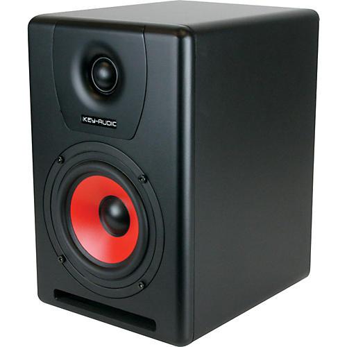 IKEY M-505 V2 Active Studio Monitor - Each-thumbnail