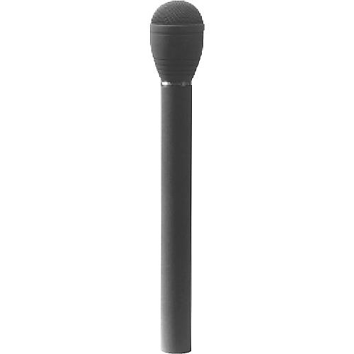 Beyerdynamic M 58 Dynamic Omnidirectional ENG/EFP Microphone