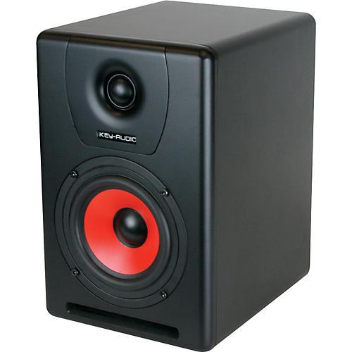 IKEY M-606 V2 Active Studio Monitor