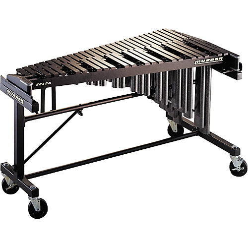 Musser M-7031 Marimba with Cart
