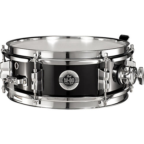 Pearl M-80 Snare Drum 10x4