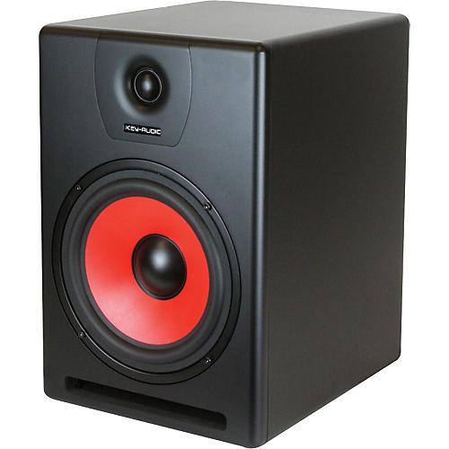 iKEY M-808 V2 Active Studio Monitor