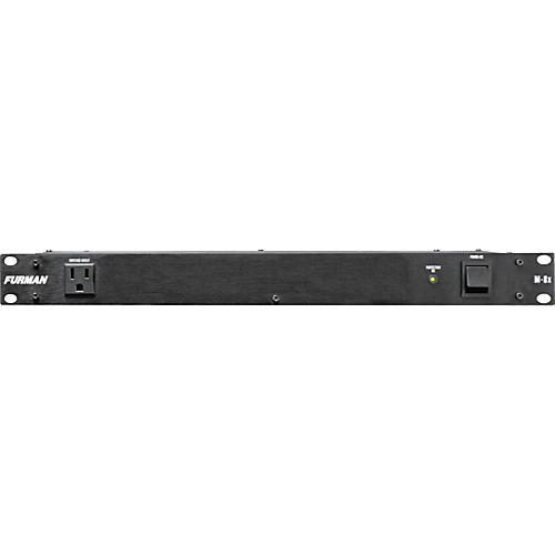 Furman M-8X Power Conditioner-thumbnail