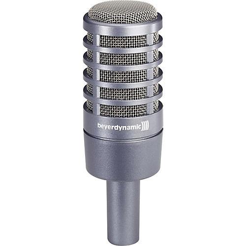 Beyerdynamic M 99 Dynamic Microphone