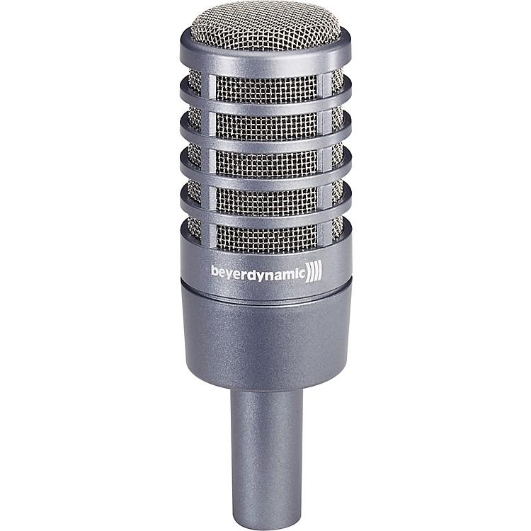 BeyerdynamicM 99 Dynamic Microphone
