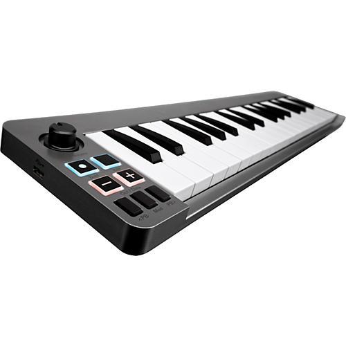 Avid M Audio Keystation Mini 32 Keyboard Controller