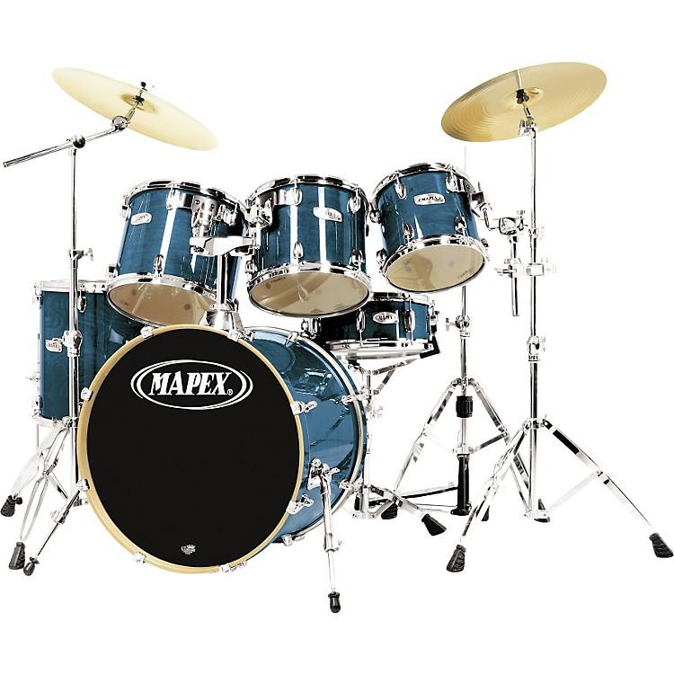 MapexM Birch Standard 5-Piece Drum Set with Free 10
