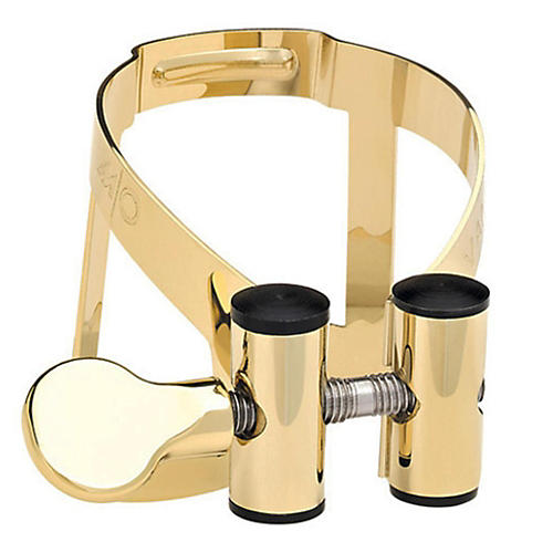 Vandoren M/O Series Clarinet Ligature