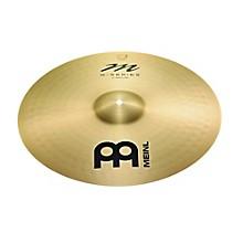 Meinl M Series Heavy Ride Cymbal
