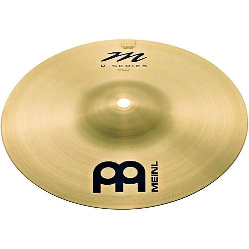 Meinl M Series Splash Cymbal-thumbnail