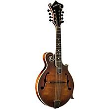 Washburn M118SW F-Style Mandolin Level 1 Vintage Natural