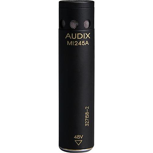 Audix M1245A Minature Condenser Microphone-thumbnail