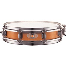 Pearl M1330 Maple Piccolo Snare Drum
