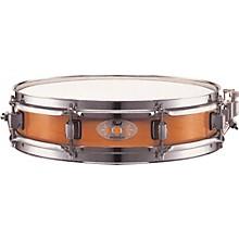 Open BoxPearl M1330 Maple Piccolo Snare Drum