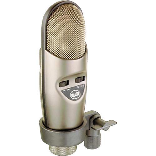 CAD M177 Cardioid Condenser Microphone