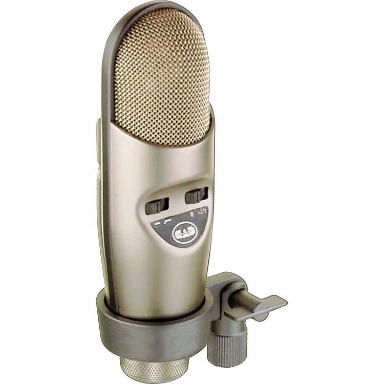 CADM177 Cardioid Condenser Microphone