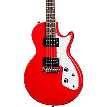 Gibson M2 Electric Guitar Bright Cherry