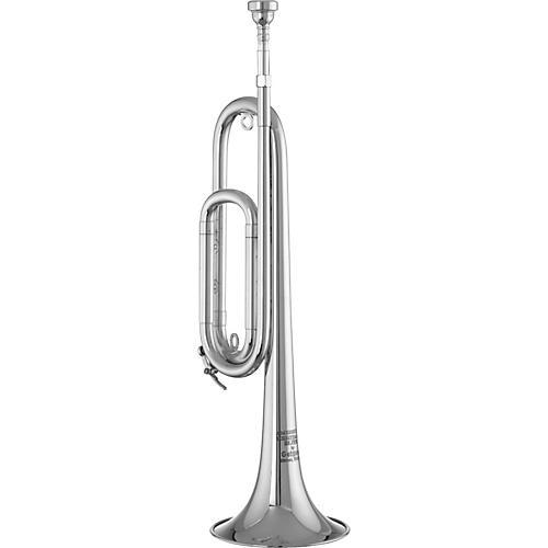Getzen M2003E American Heritage Elite Series Bb Field Trumpet
