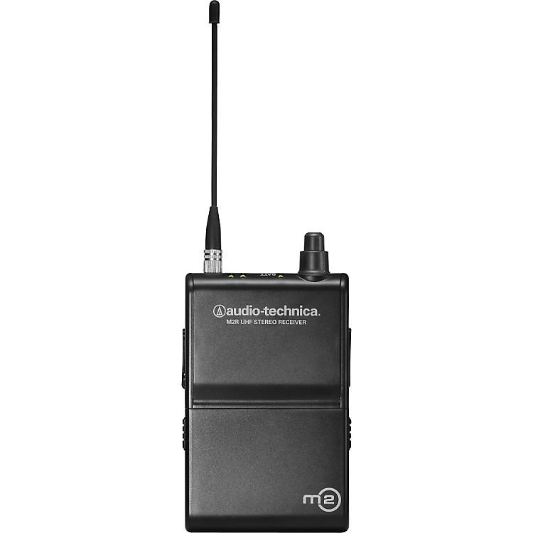 Audio-TechnicaM2RM Bodypack Receiver for M2M