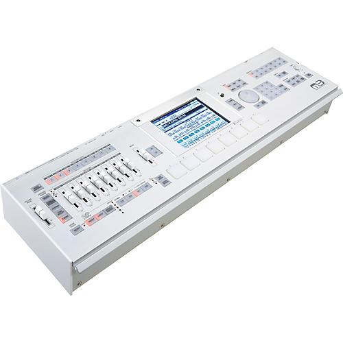 Korg M3-M Tabletop Synthesizer/Sampler Module