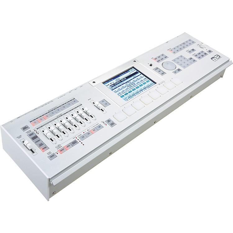 KorgM3-M Tabletop Synthesizer/Sampler Module