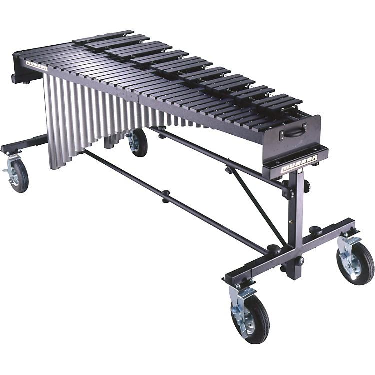 MusserM300 / M360 / M7360 Classic Grand 4.3 Octave Kelon Marimba