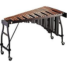 Musser M32 Studio 4-Octave Paduk Marimba