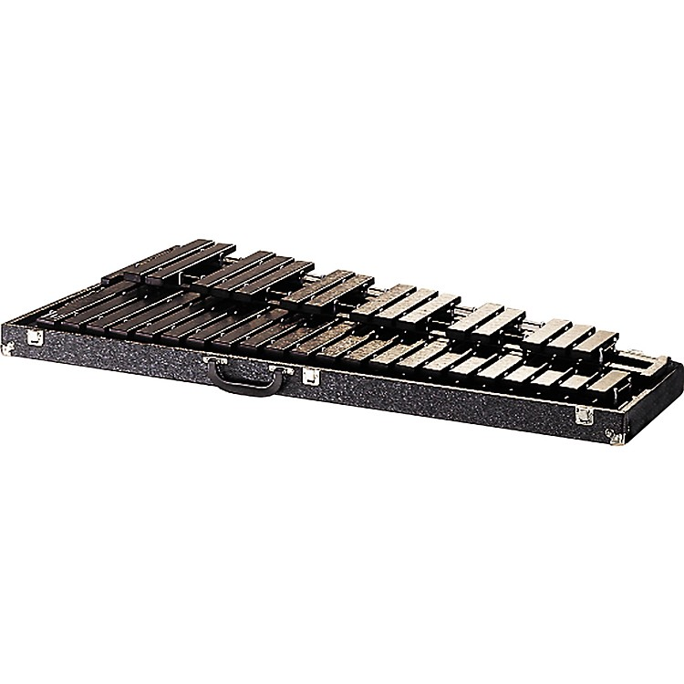 Musser M39 3-Octave Piccolo Xylophone